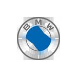 logo client BMW