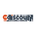 logo client CDiscount