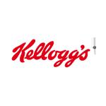logo client Kellogg's