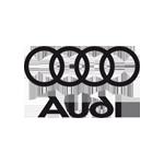logo client Audi