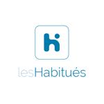 logo client LesHabitués