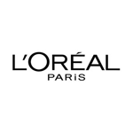 logo client L'Oréal
